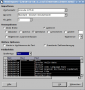 tightgate-pro:add-on_liste_browser.png