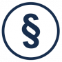 tightgate-pro:revision_icon.png